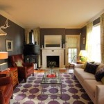 tips to stage a home to sell