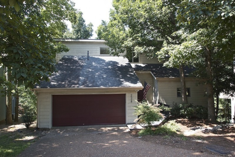 228 harpeth wood