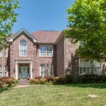 Welcome to 304 Wendron Court, Franklin, TN in the Fieldstone Farms' The Reserve at Spencer Creek.