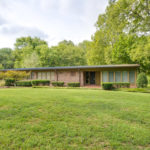 Welcome to 4309 Beekman Drive in beautiful Forest Hills!