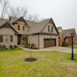 Welcome to 2588 Hessey Pass in beautiful Lakeside Meadows in Mt. Juliet!