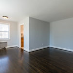 This room would be perfect as a game room, family den, party room. It has a secondary kitchen just off so plenty of space for snacks, drinks, etc.