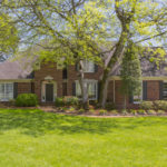 Welcome to 909 South Lane Court in beautiful Brentwood, TN!