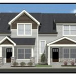 Welcome to Bell Forge Townhomes in beautiful White Bluff, TN - just a short commute from Nashville!