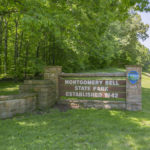 Montgomery Bell State Park and all it offers nature lovers is just a few minutes down the road.