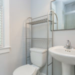 And, a full bath for the studio! You'll love every aspect of this property. Schedule your showing now!