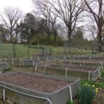 12, yes 12, 4x8 raised organic garden beds along with a real chicken coop round out this wonderful house.