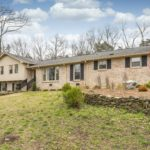 608 Clematis Drive