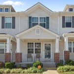 Welcome to 1115 Ransom Way, Nashville,TN 37217!
