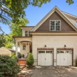 Welcome to 4019 Albert Drive, one of Nashville's most sought after quiet streets!
